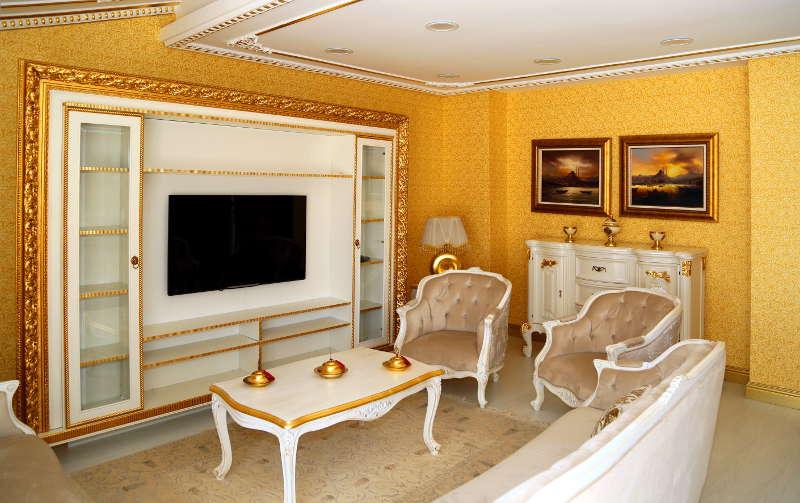 Interior design luxury interiors hotel interior design for Mobilya design