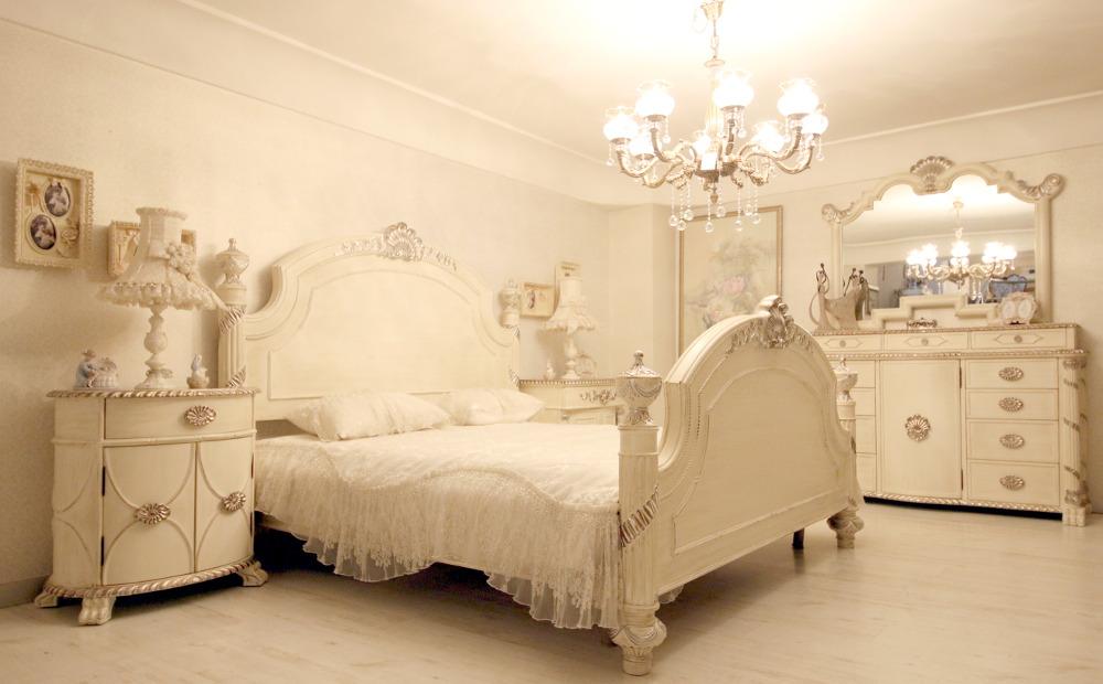 classic bedroom furniture. classic hand carved bedroom furniture  avantgarde Af ar Mobilya