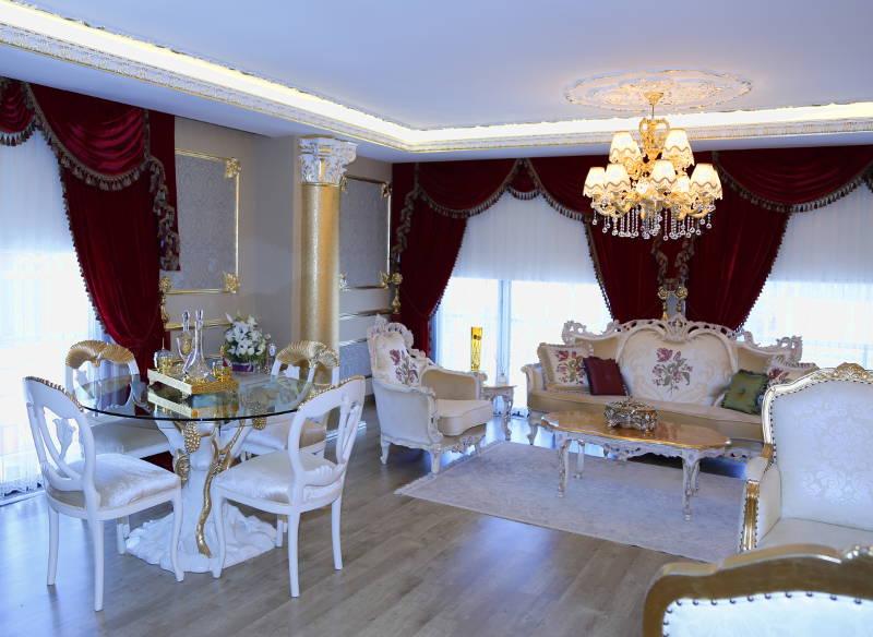 interior design   luxury interiors   hotel interior design